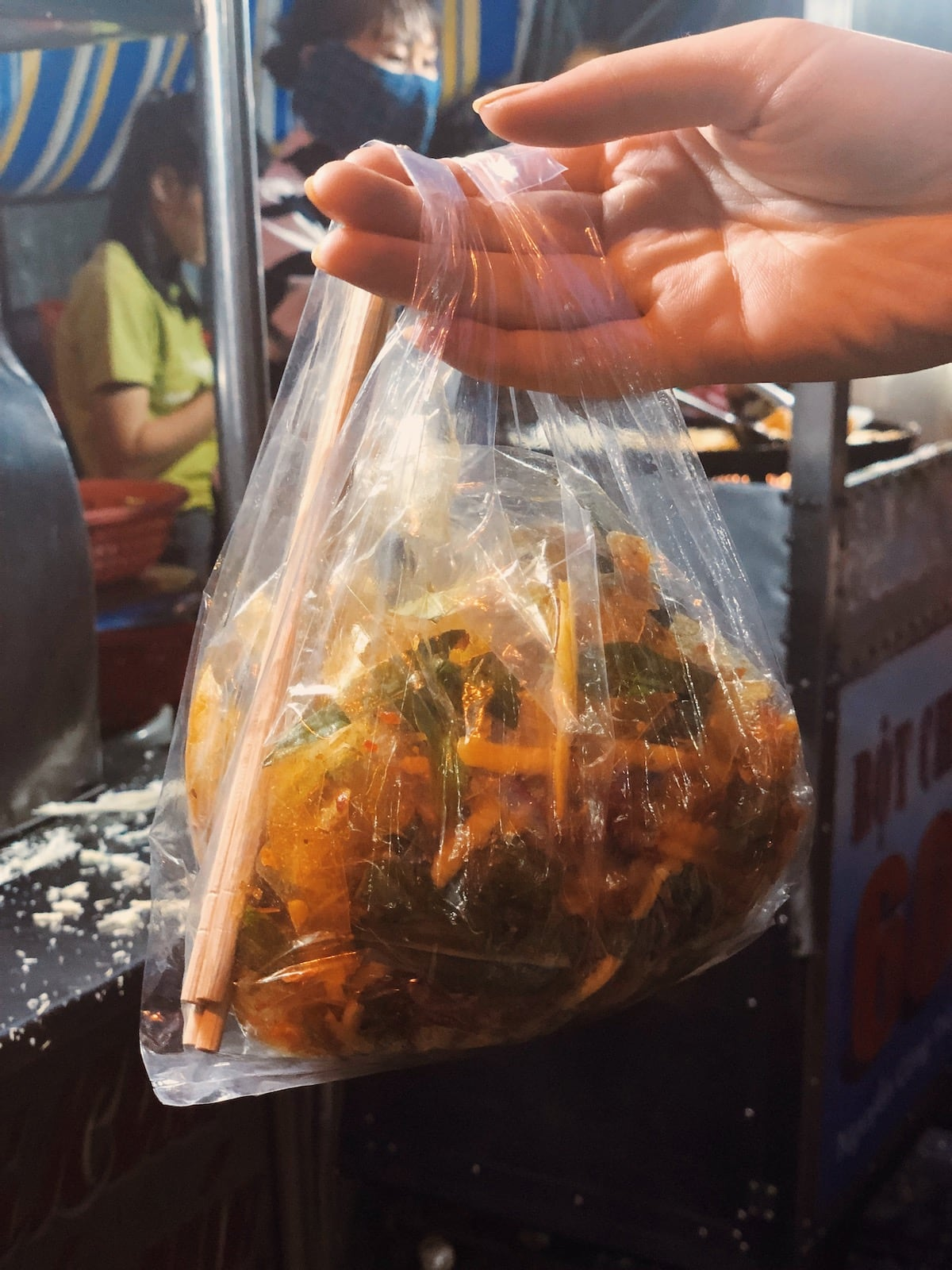 street-food 5