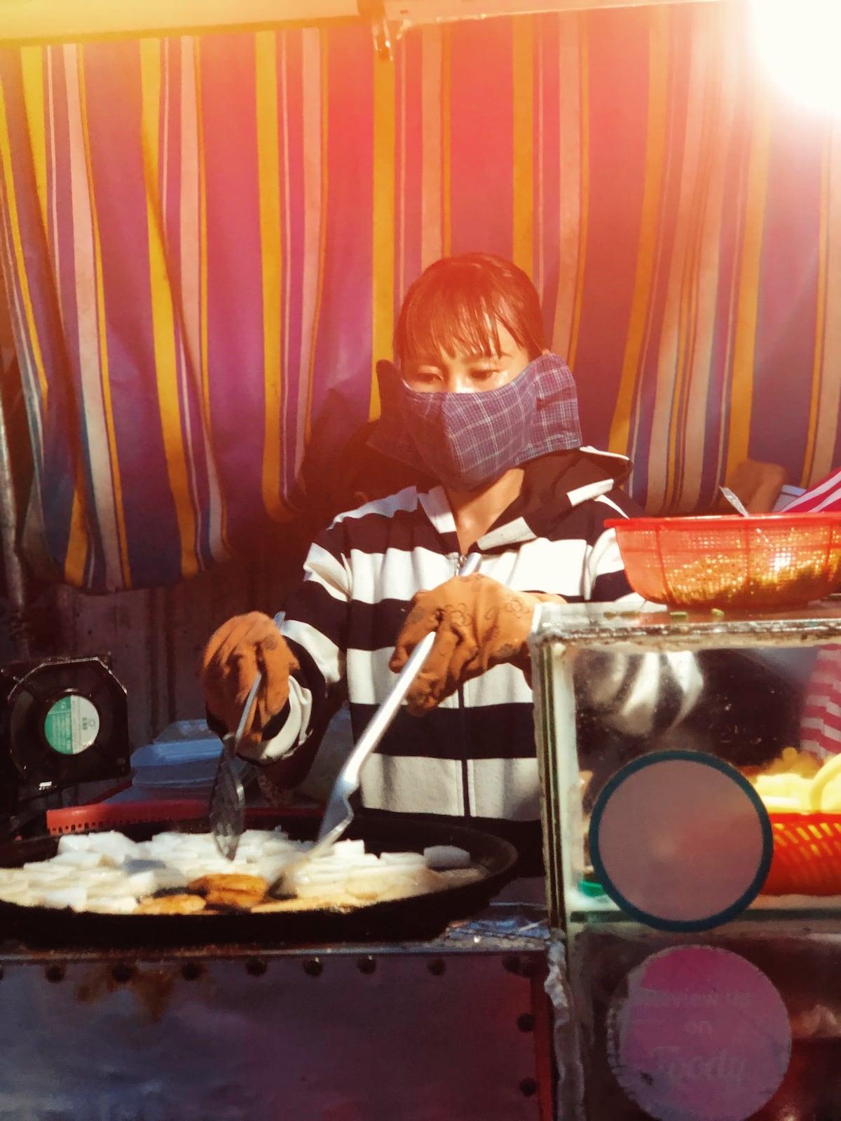 street-food 4