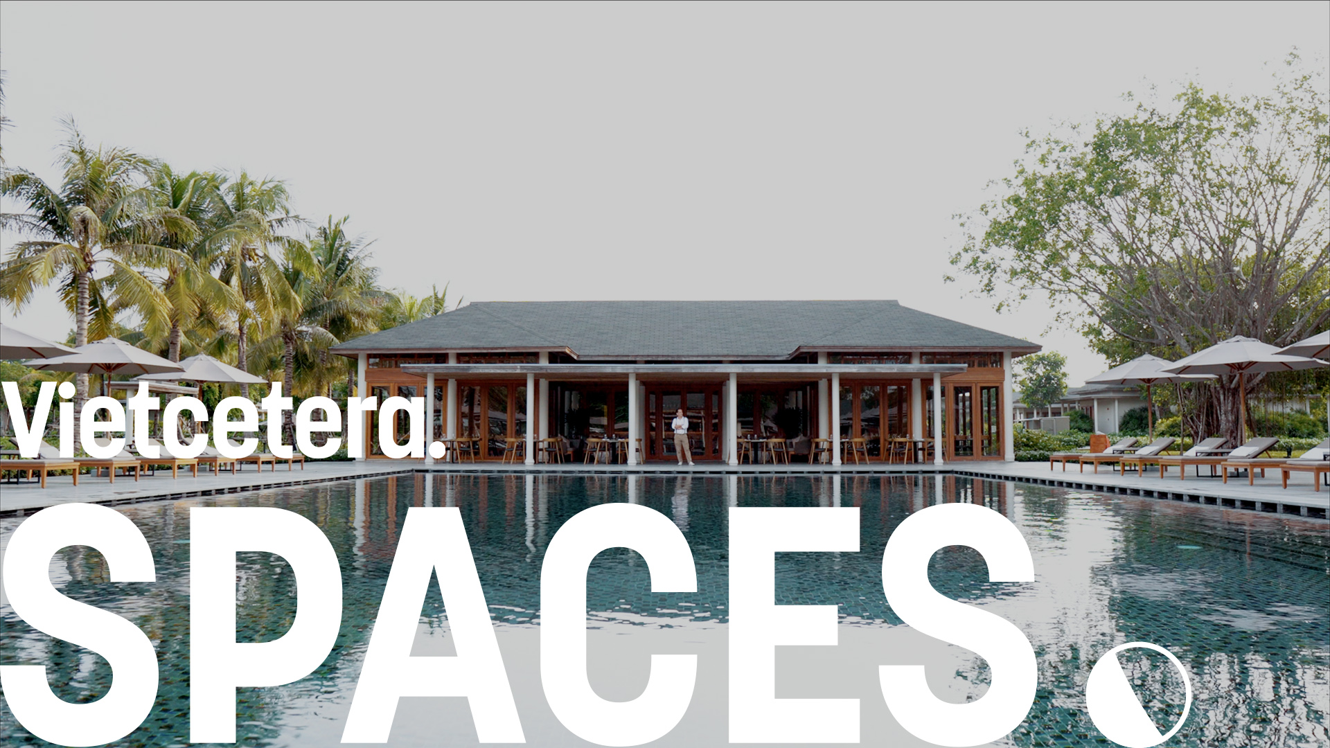 Azerai Resort Can Tho: A Perfect Escape In The Mekong Delta | Vietcetera SPACES