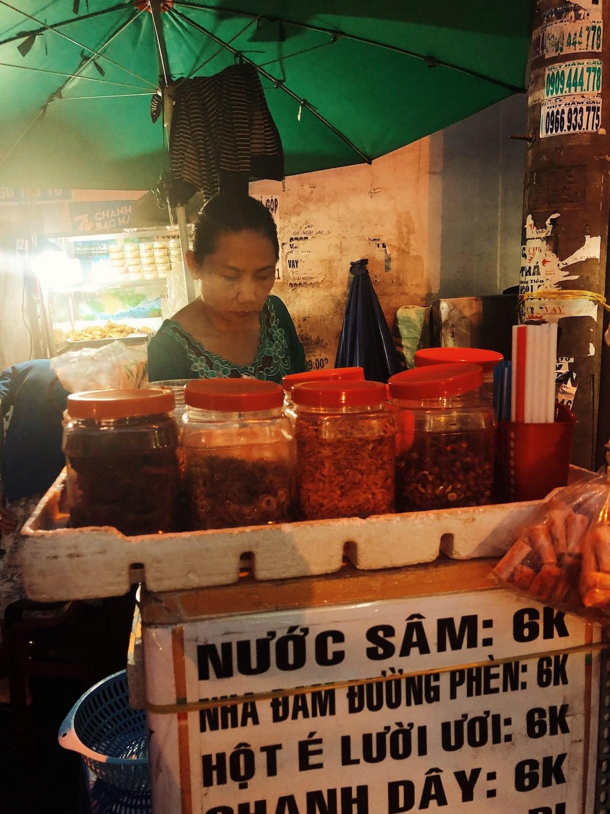 street-food 2