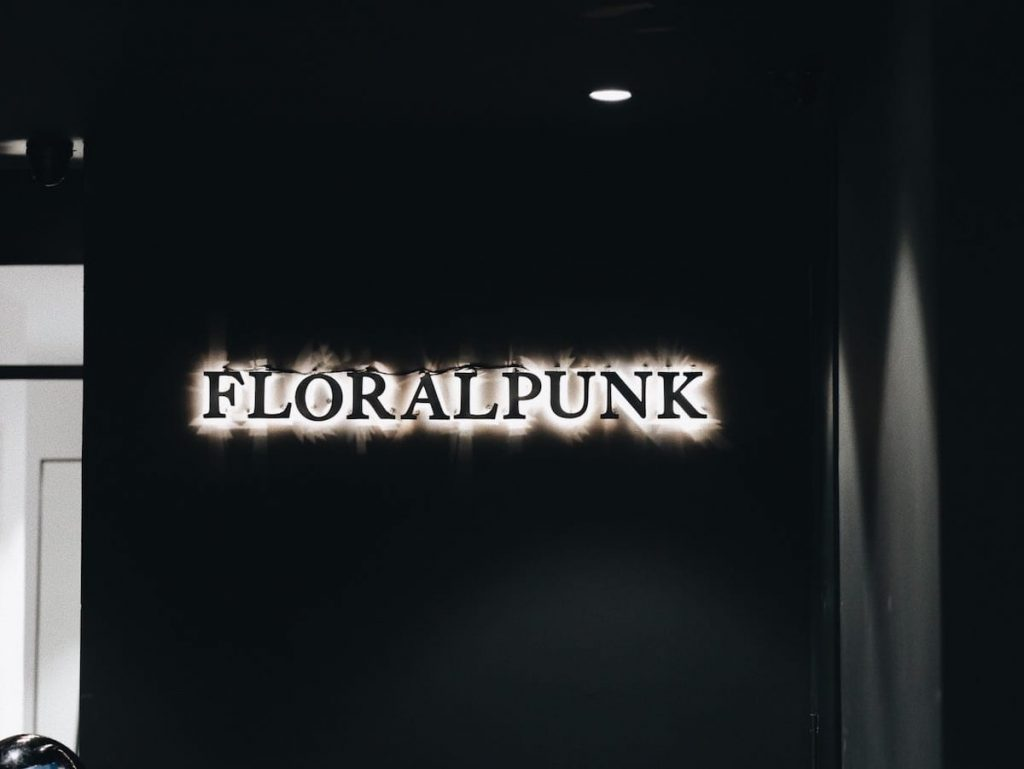 floralpunk office 4