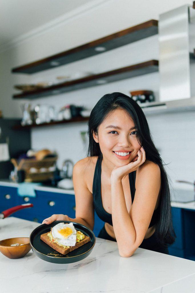 Linn Nguyen 3