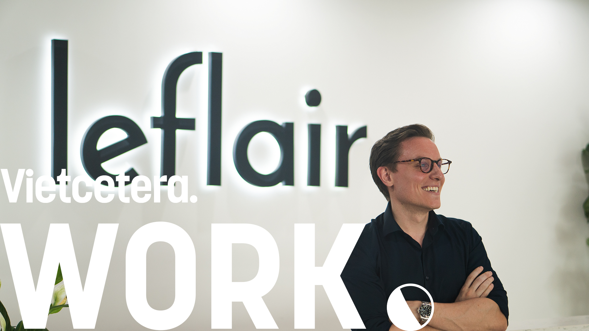 Leflair, A Vietnamese E-Commerce Platform For Premium Brands | Vietcetera WORK