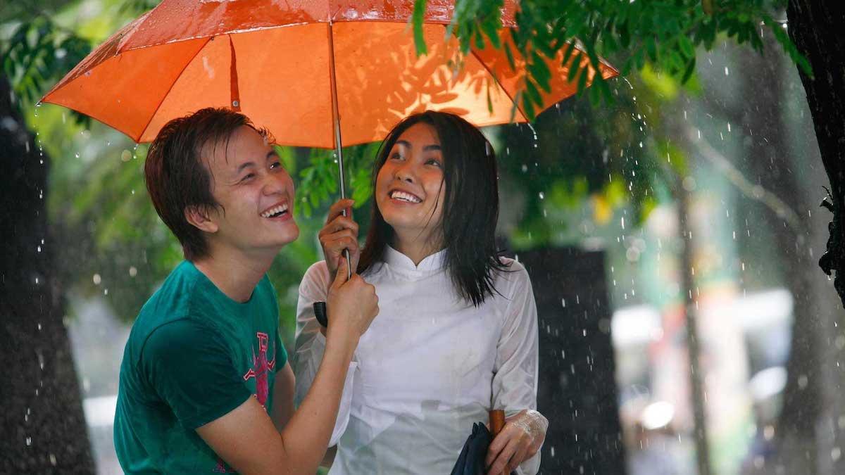 VietnameseTVseries1