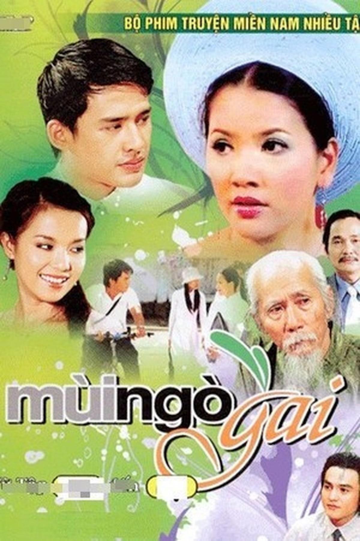 VietnameseTVseries3