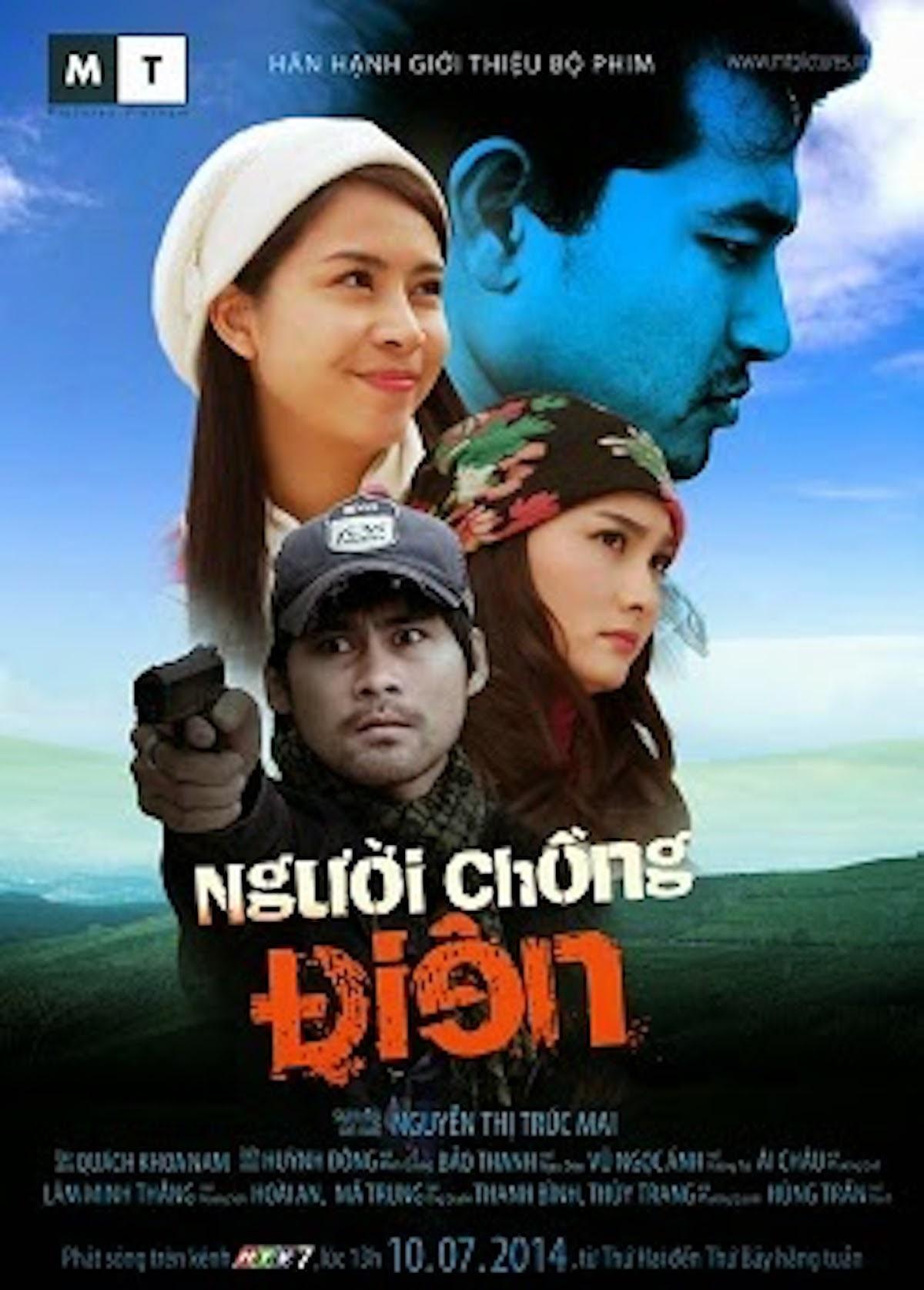 VietnameseTVseries4