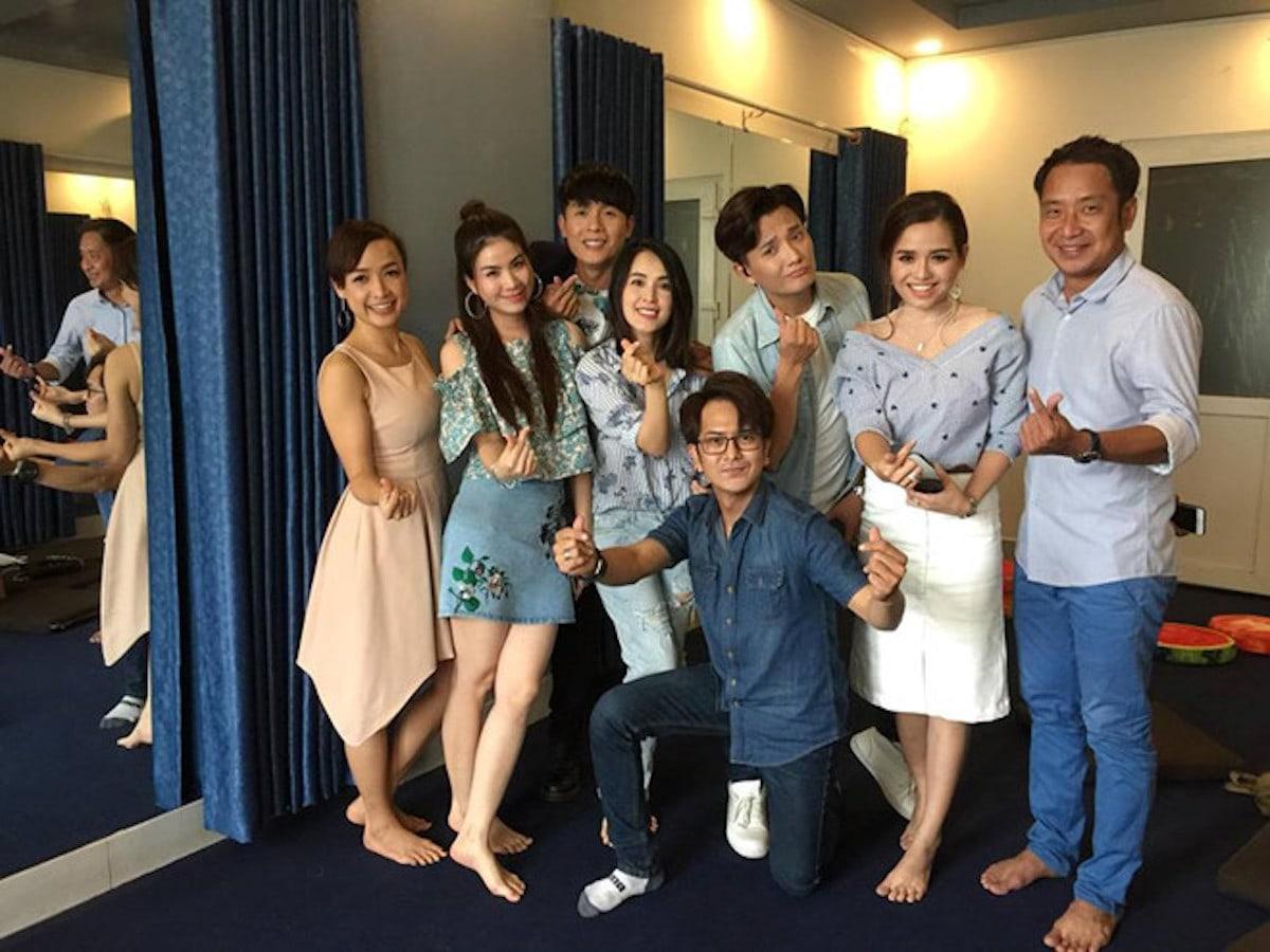 Must Watch Vietnamese TV Series This Summer - Vietcetera