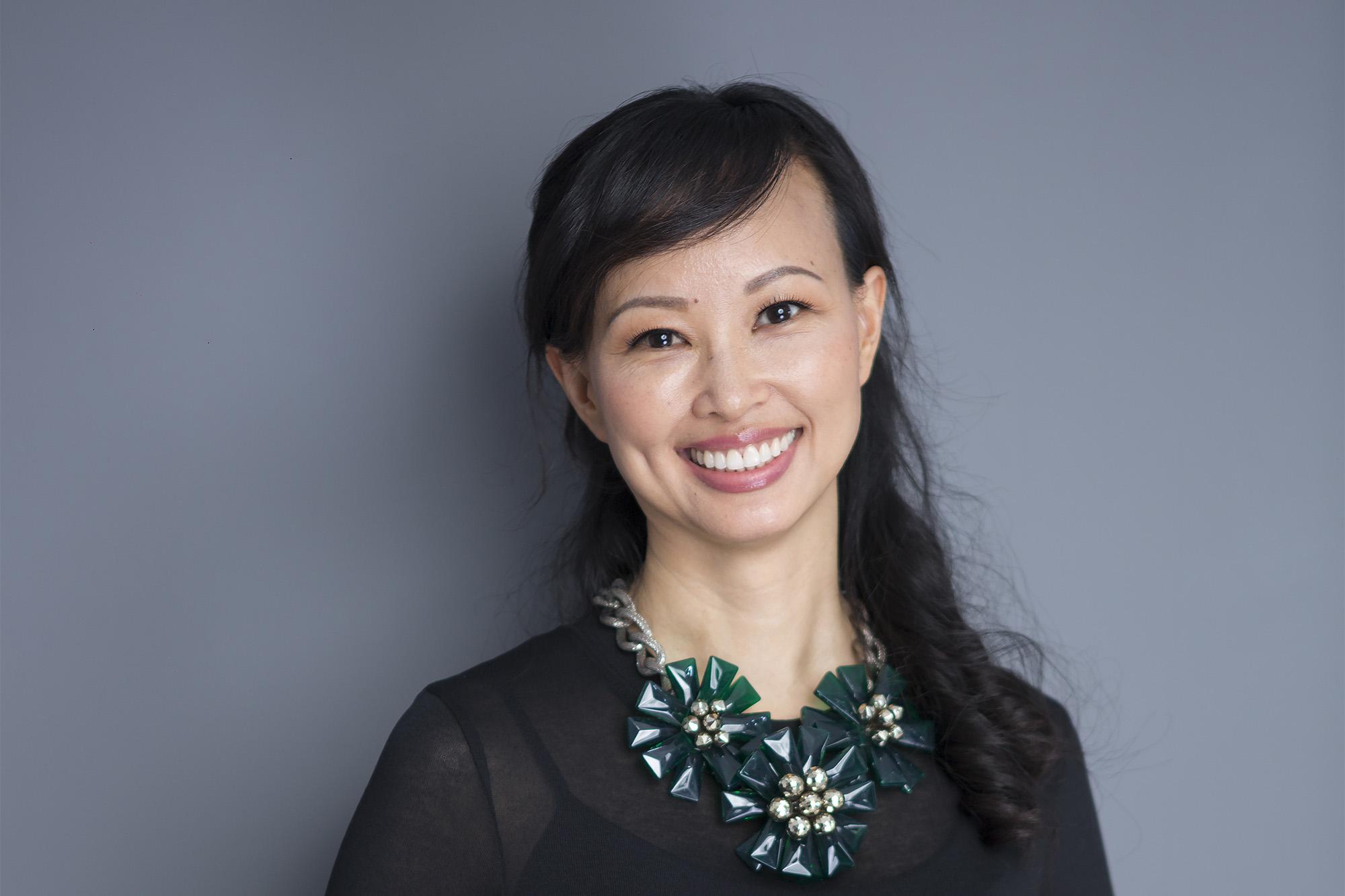 Linh Thai Labs: Những thái độ cần rèn từ công việc đầu tiên