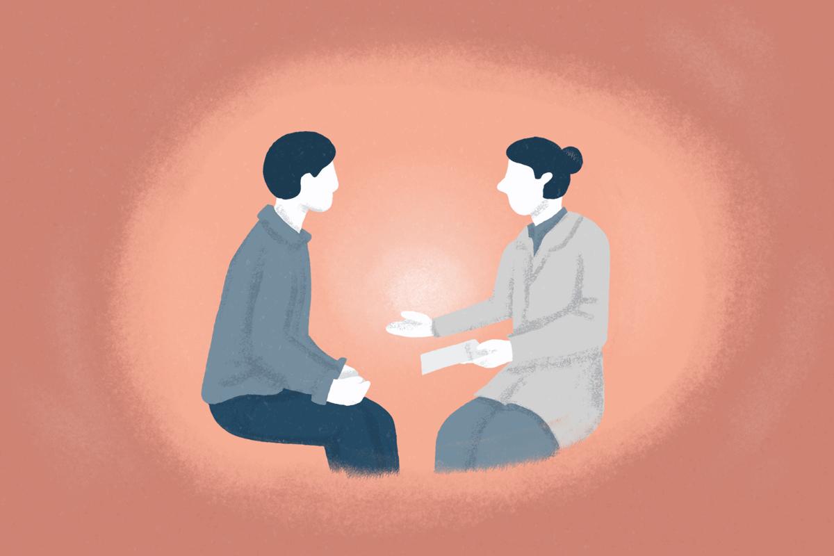 Ngành tâm thần học còn mới tại Việt Nam