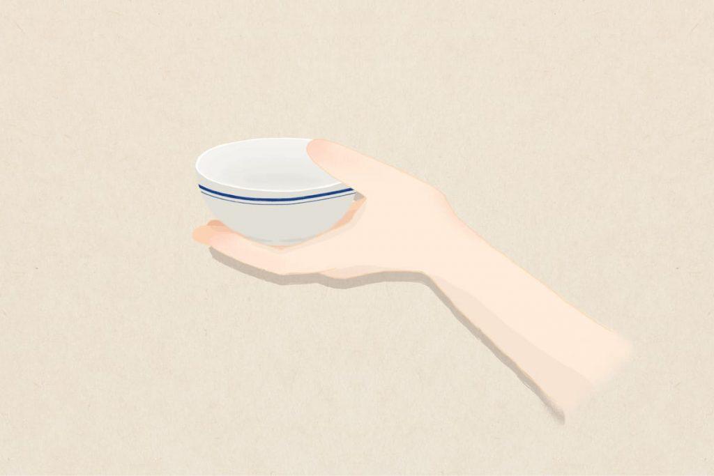 Dim Tu Tac Dish 2