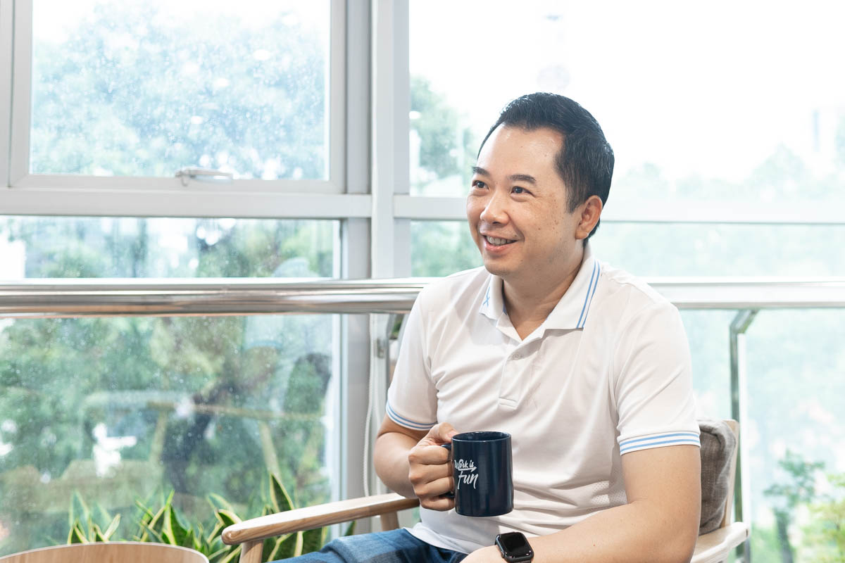 RealStake's CEO James Vuong On Democratizing Real Estate In Southeast Asia-0