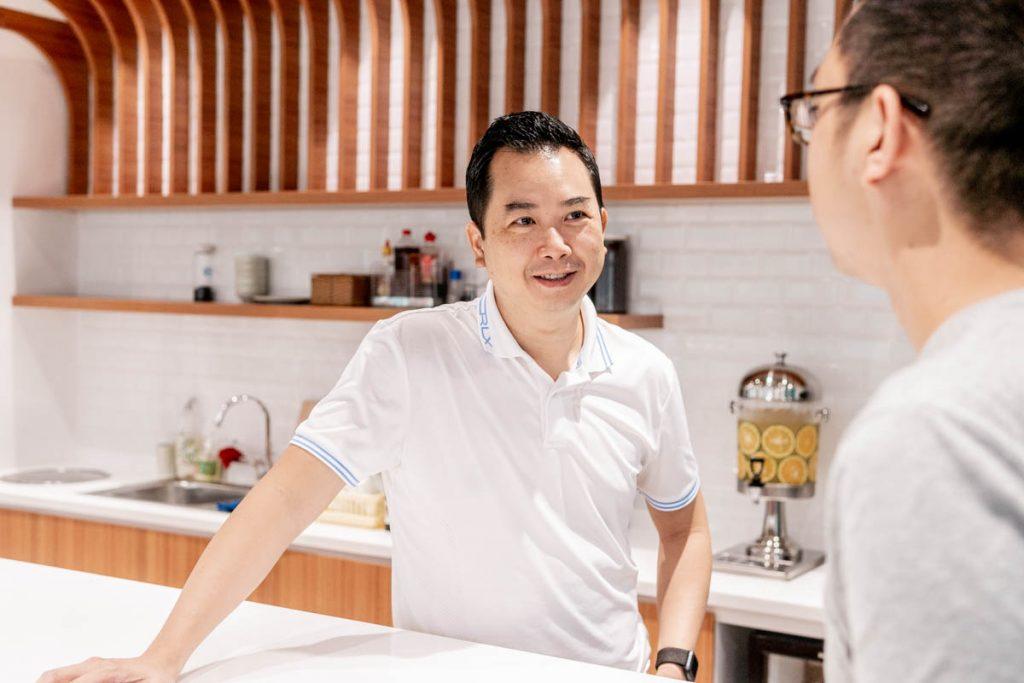 James Vuong-5