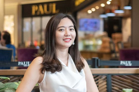 Ask A Senior: Mai Vũ - Giám đốc thị trường GoBear Việt Nam