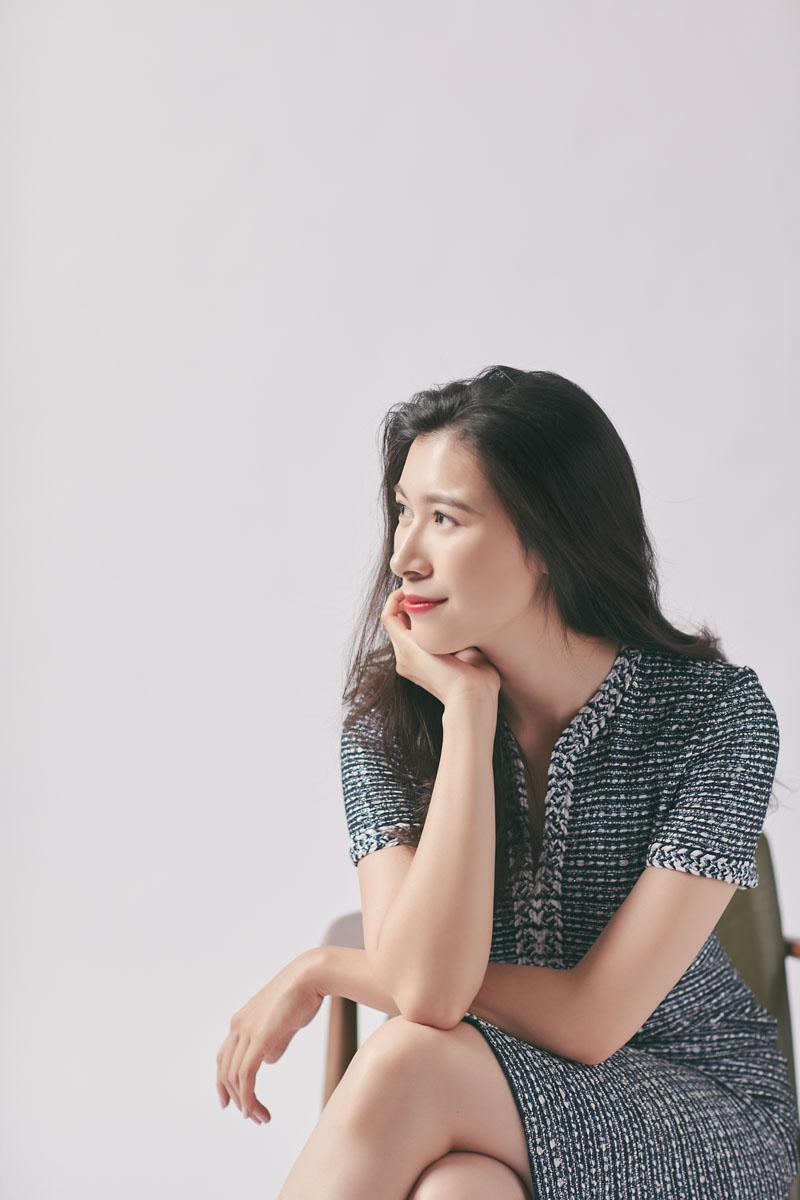 Sylvia Nguyen 2