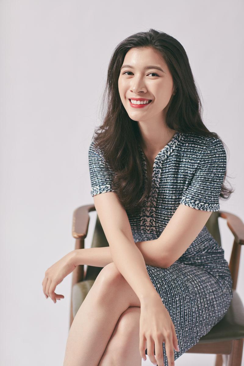 Sylvia Nguyen 1