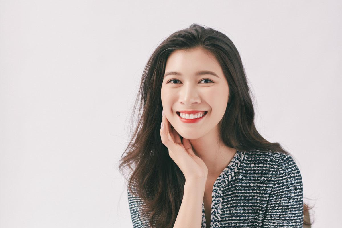 Sylvia Nguyen 3