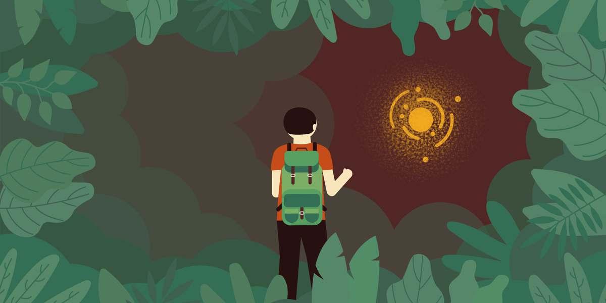 """Tại sao """"Hãy hết mình theo đuổi đam mê"""" là một lời khuyên tồi?"""