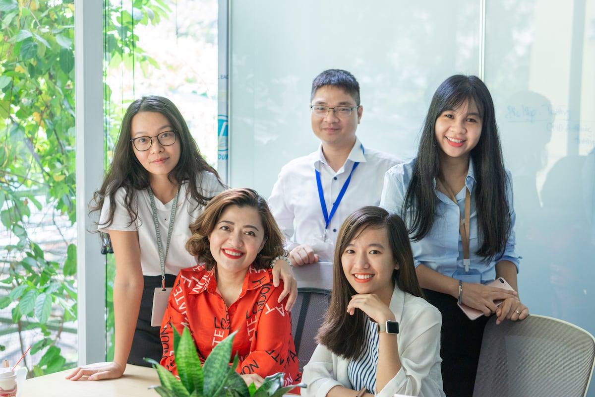 Hoang Phi 4
