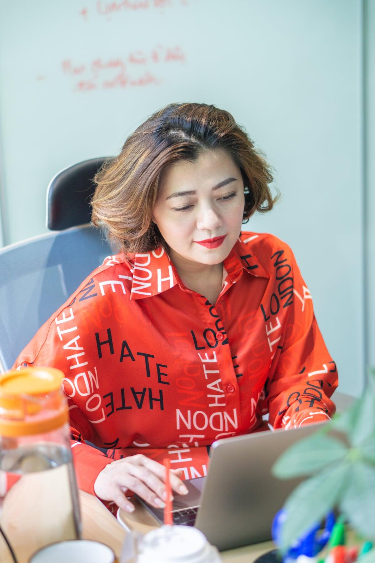 Hoang Phi 5