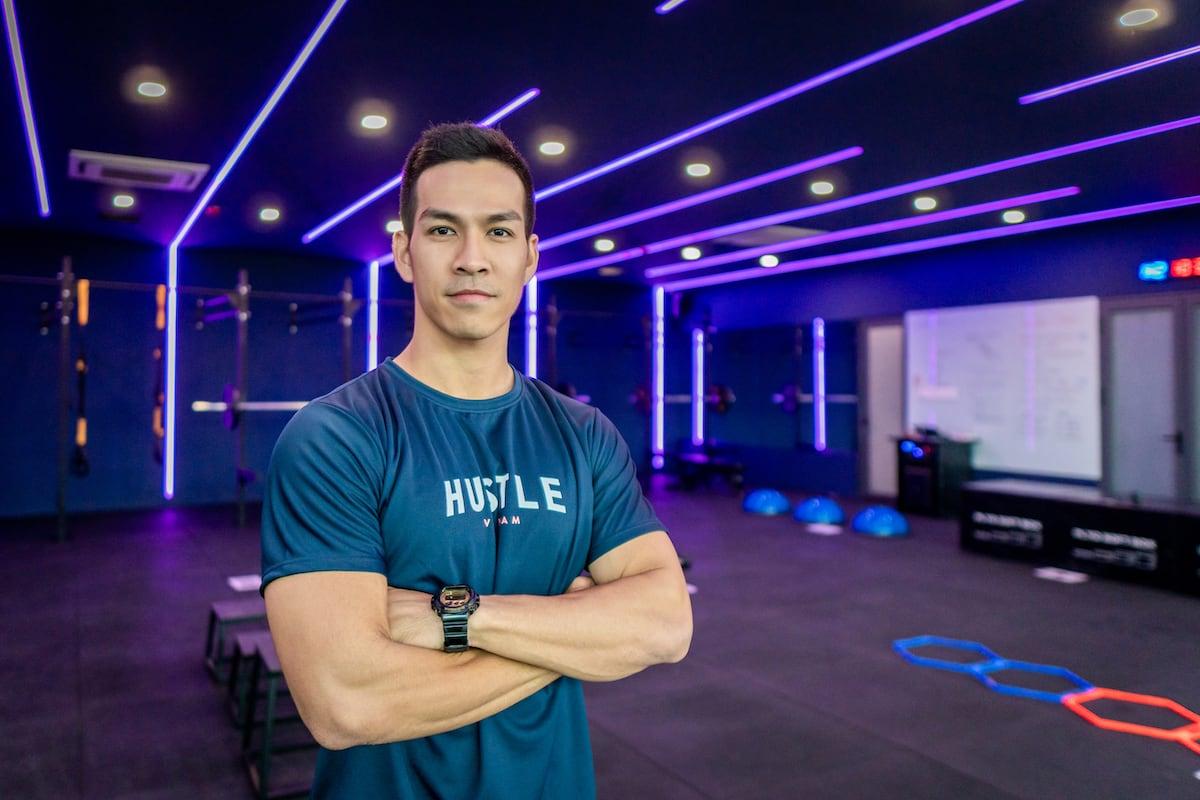 Hustle-Vietnam-coachcu