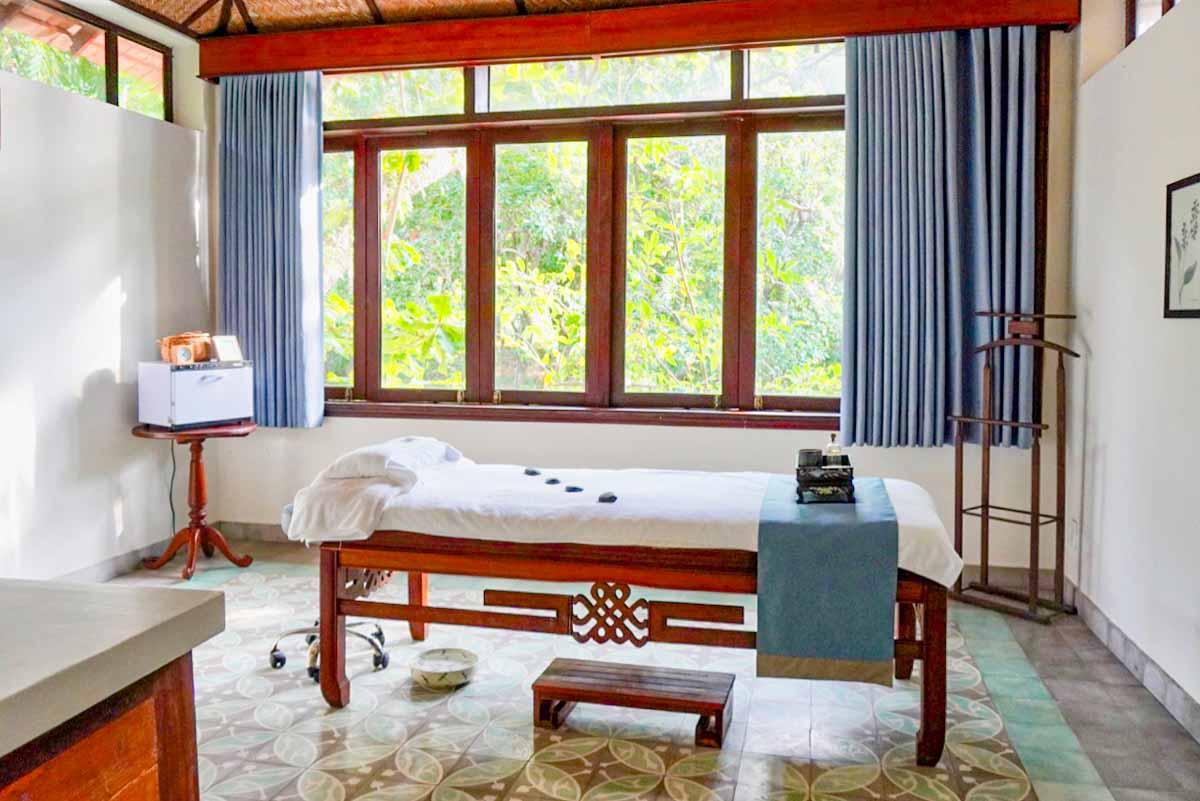 Poulo Condor Boutique Resort & Spa: New Serenity On Con Dao's Historic Beaches-2