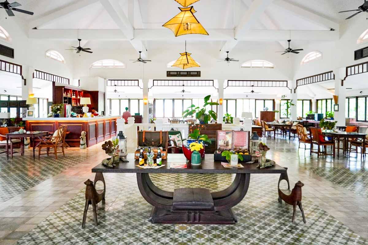 Poulo Condor Boutique Resort & Spa: New Serenity On Con Dao's Historic Beaches-1