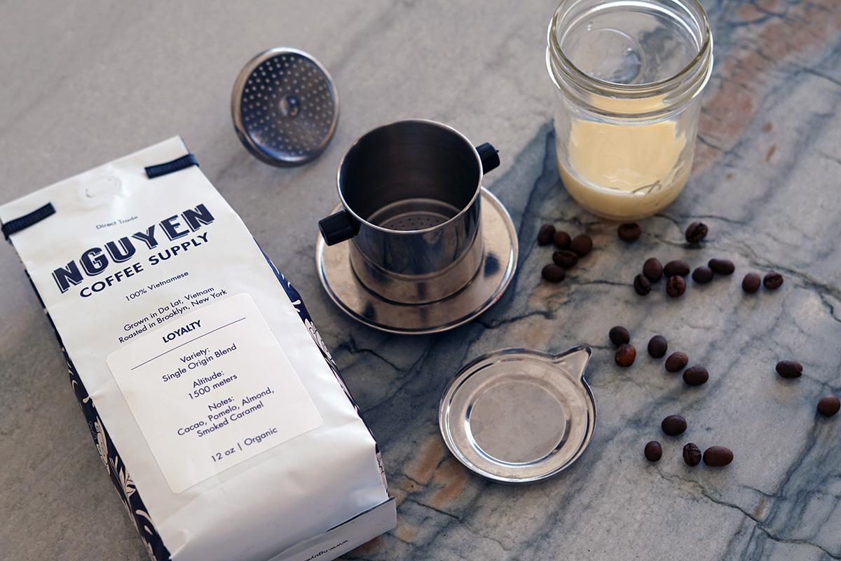 nguyencoffeesupply-3