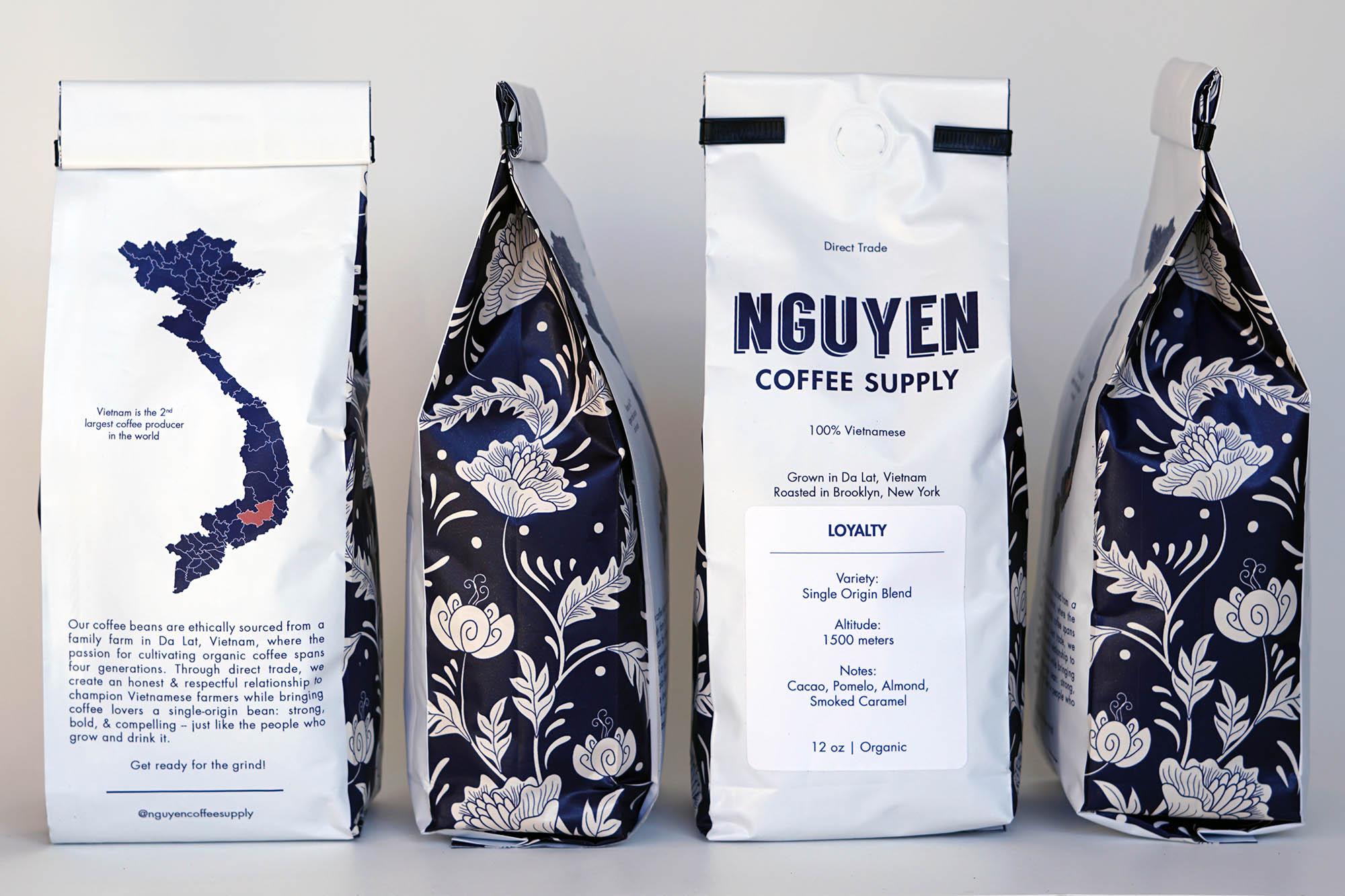 nguyencoffeesupply-5