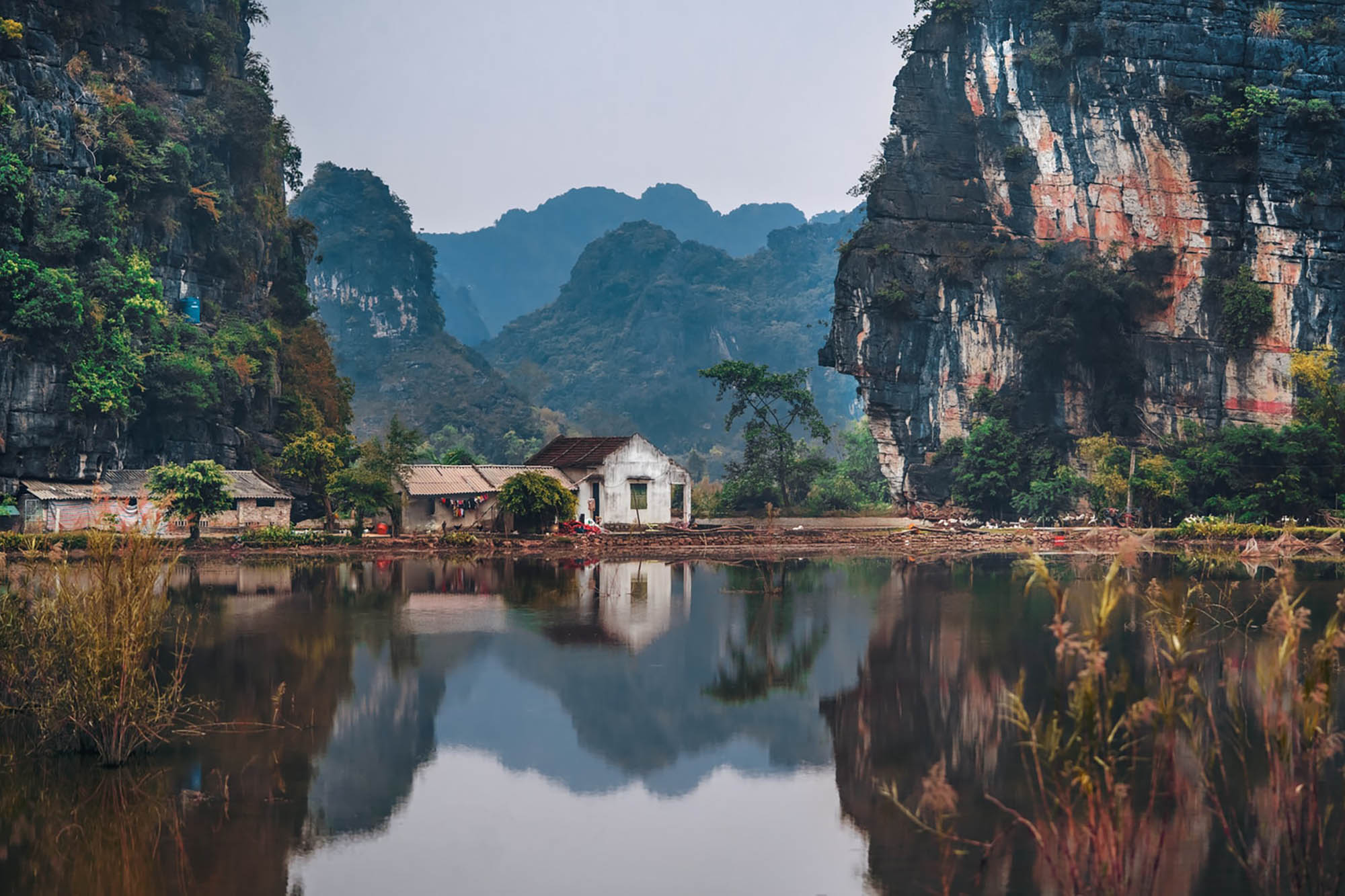 Vietnam Travel Trends 2019: Two Experts Weigh In