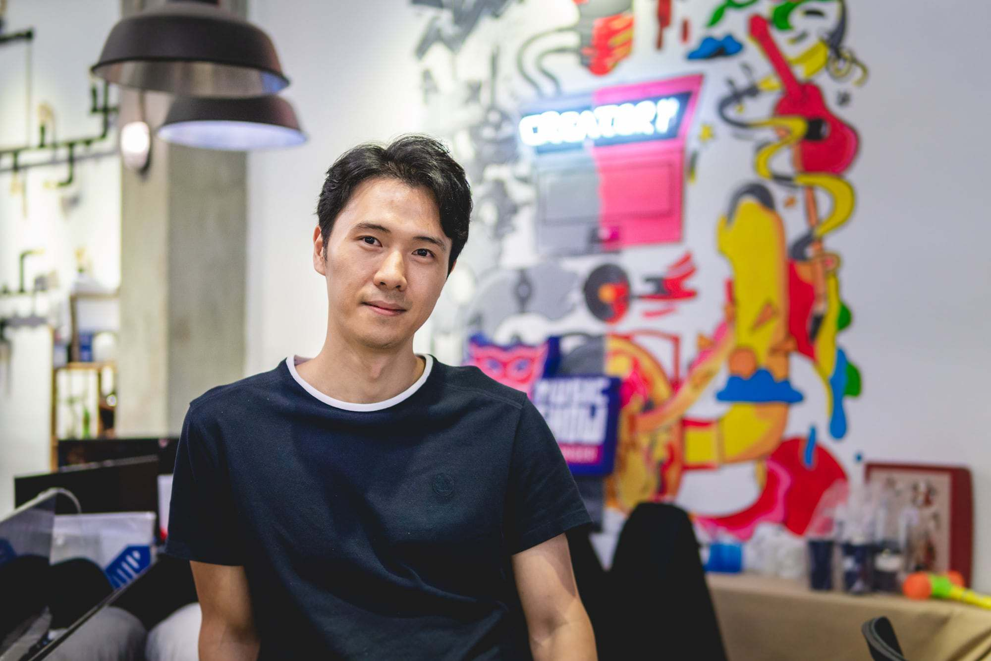 The Story Of Influencer Marketing Startup Creatory's Rise In Vietnam