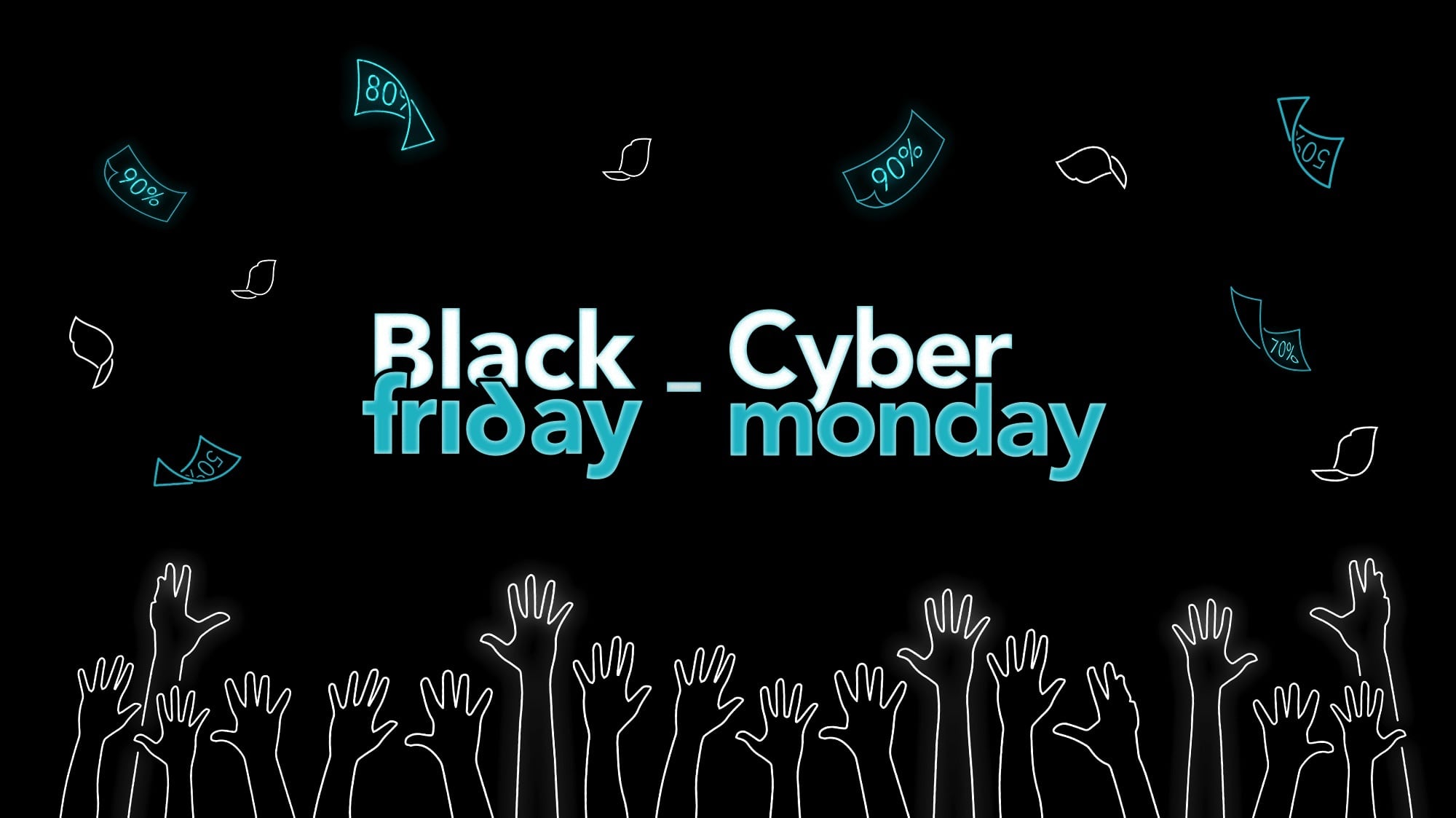 Leflair Black Friday Featured Image