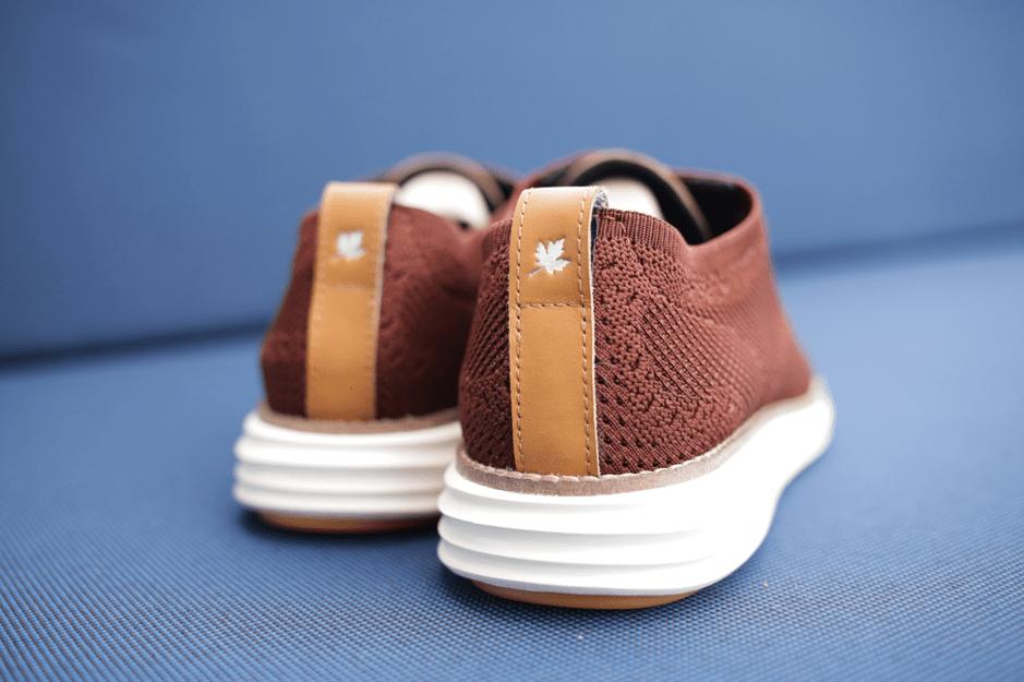 ShoeX 4