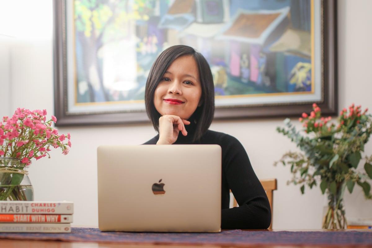 Amy Nguyen 4