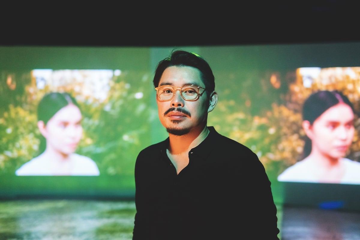 Bao Nguyen 2