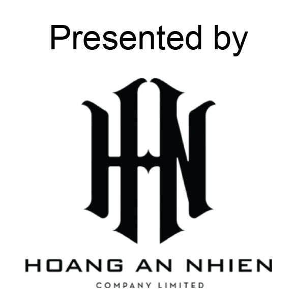HAN-4