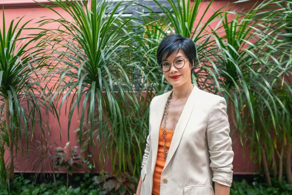 Mrs Kim Oanh 7