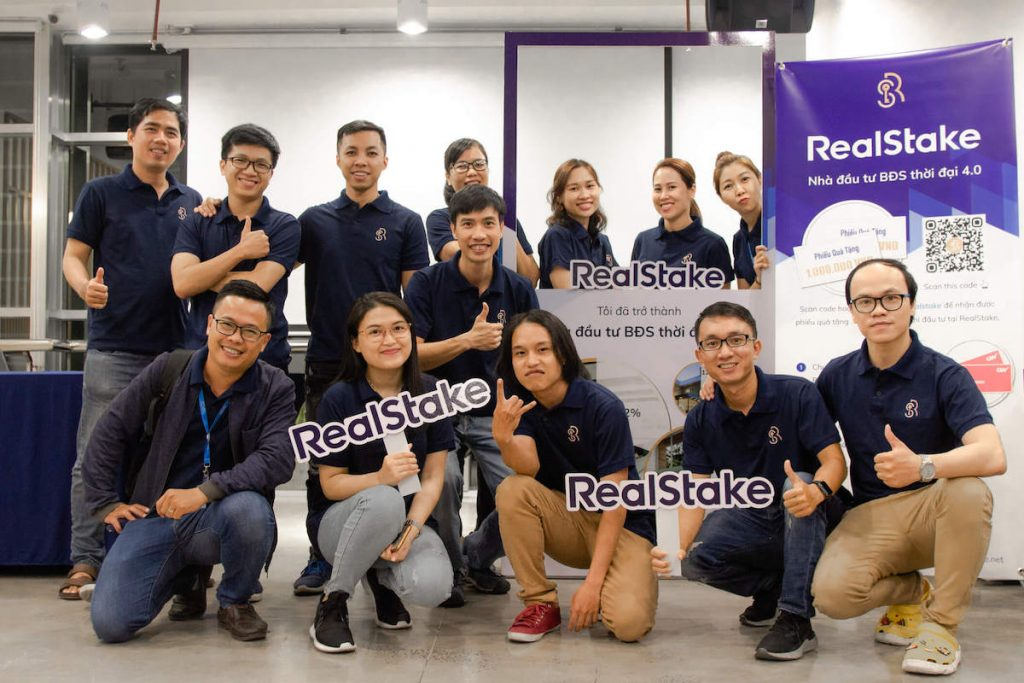 RS Team