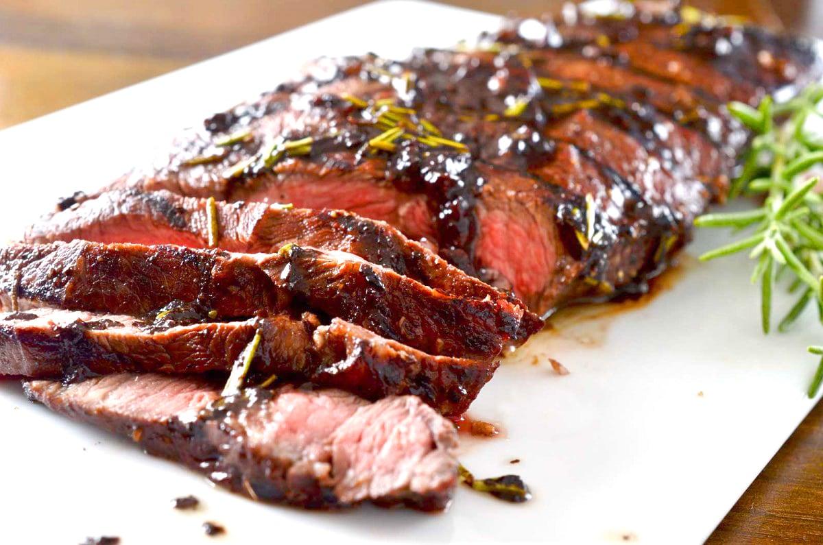 B3 Steakhouse