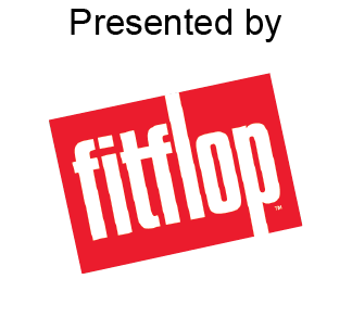 presented by fitflop