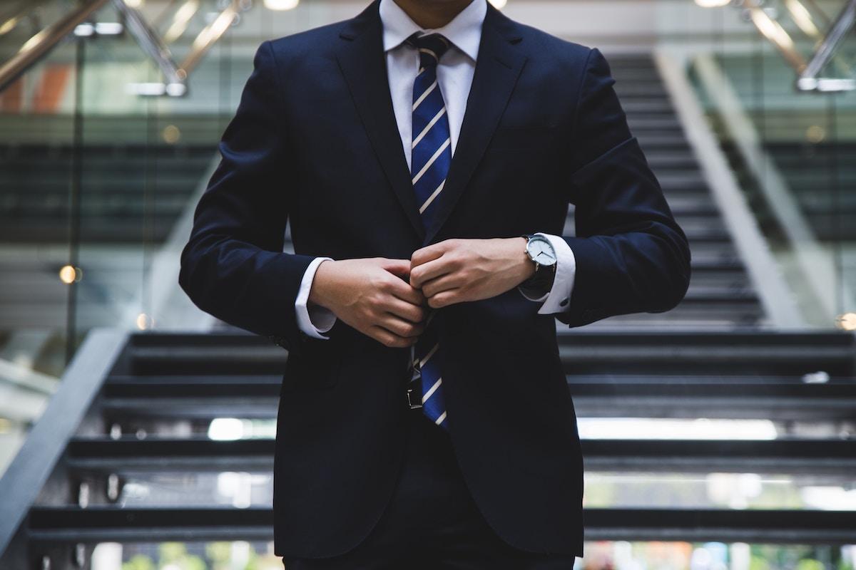 millennials guide boss
