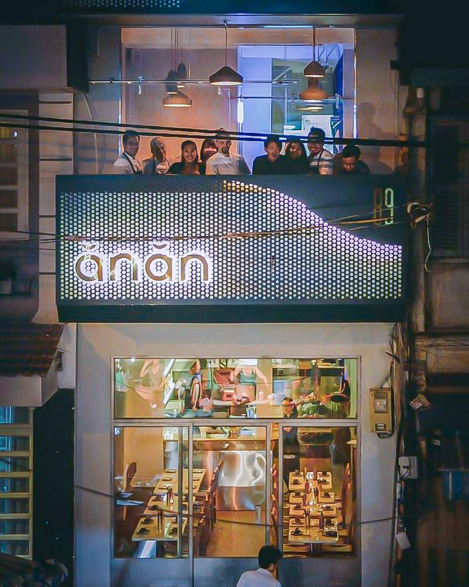 anan_restaurant