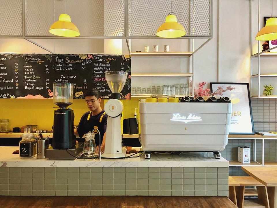 atelier-cafe