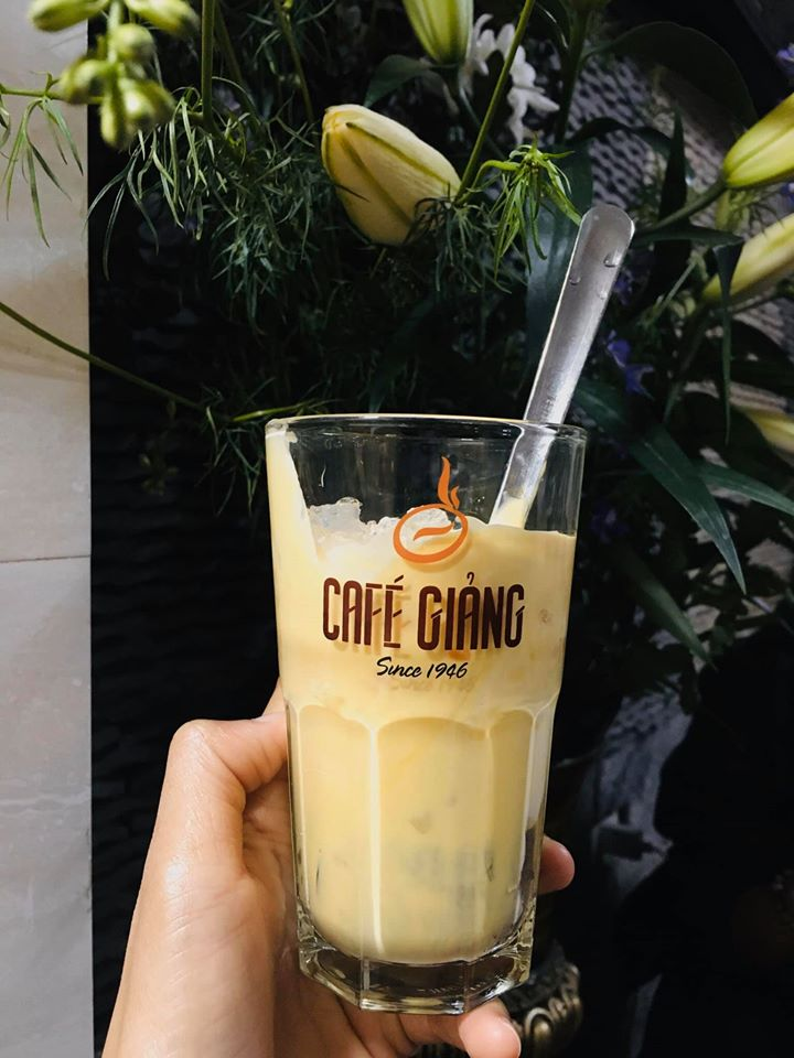 cafe-giang-eggcoffee