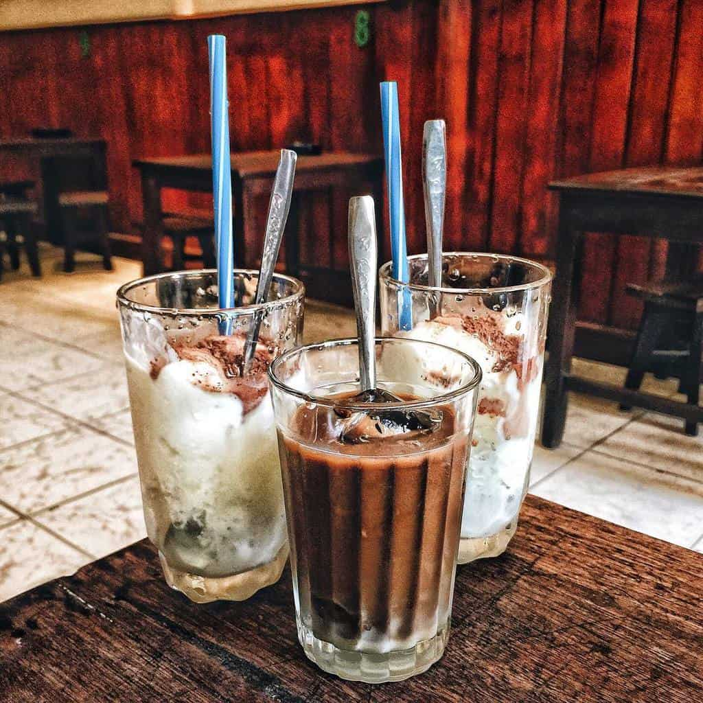 cafe-lam-drink