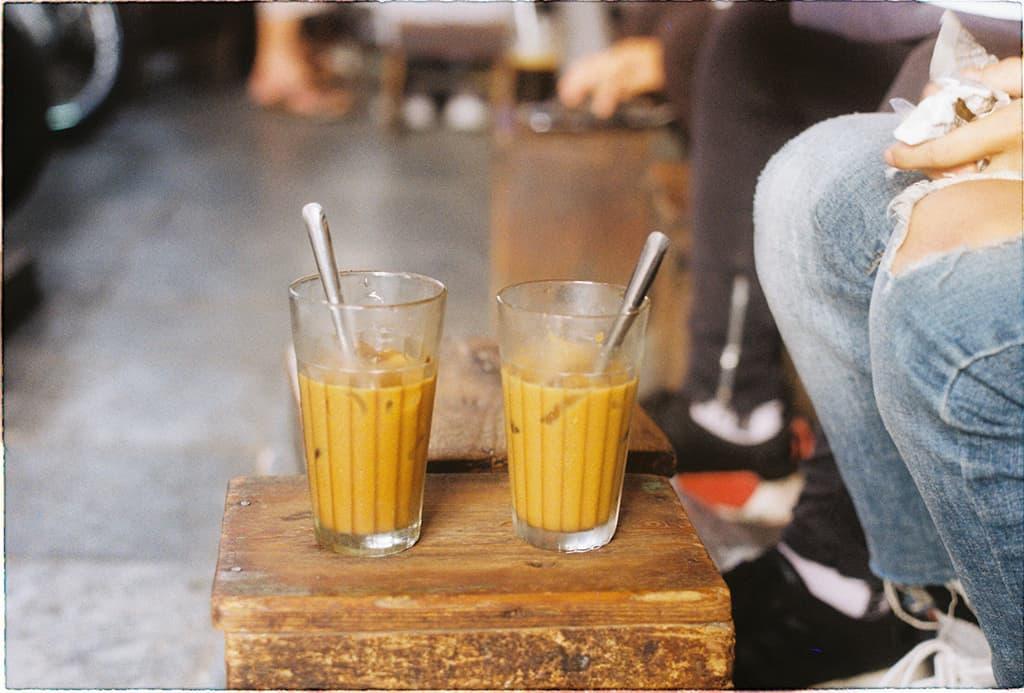 cafe-nhi