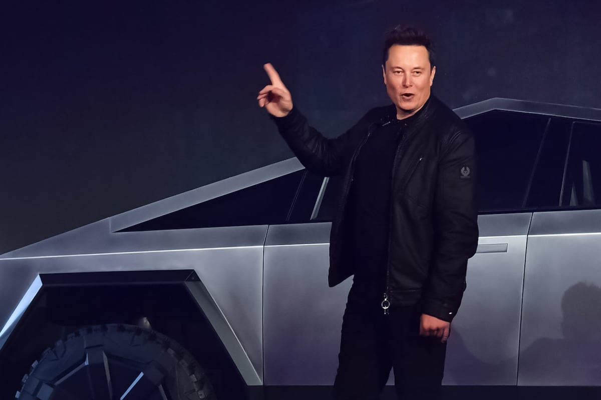 connect the dots elon musk
