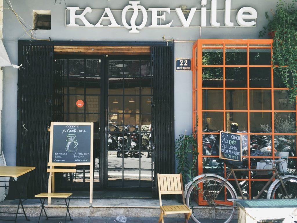 kafeville-1