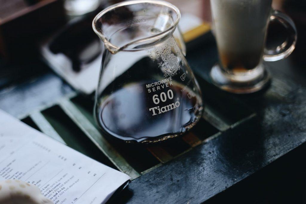 kafeville_coffee-1