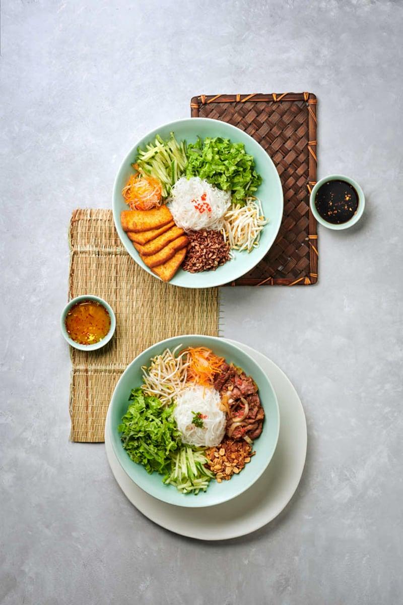 laang_food