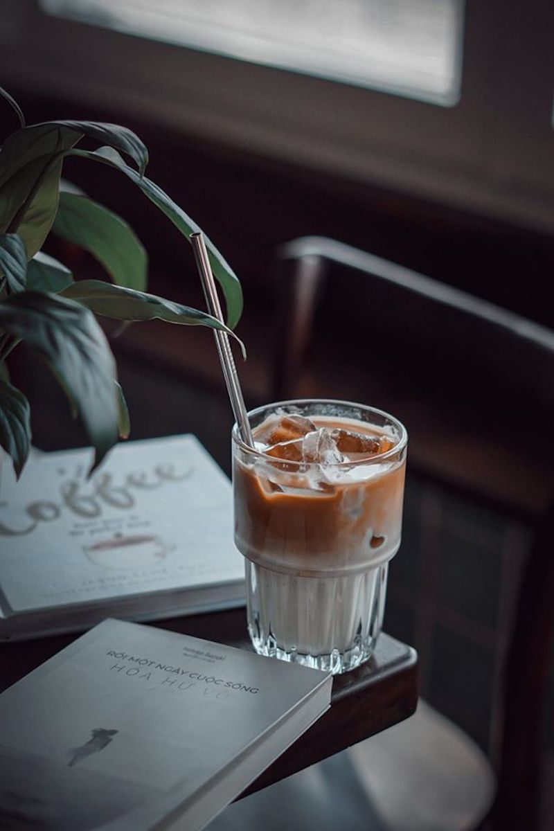 Okkio Caffe